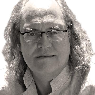Wolfgang Enigk